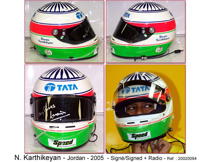 F1 helmet formula one helmets