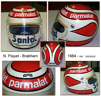 nelson-piquet-helmet.jpg